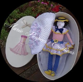 http://poupeescreation.blogspot.fr/p/blog-page.html