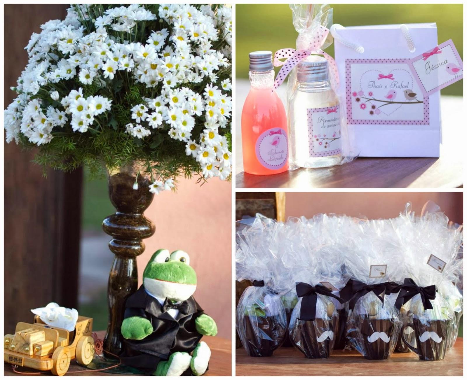 cerimônia - casamento ao ar livre - decoração - casamento de dia - lembrancinhas - presente padrinhos - madrinhas - padrinhos - sapo - bouquet solteiras