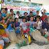Meriahkan HUT RI, Pemerintah Kelurahan Pane Gelar Lomba Pancing dan Pukat