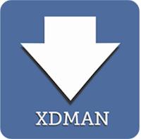 تنزيل برنامج  Xtreme Download Manager 7.2.7 مجانا
