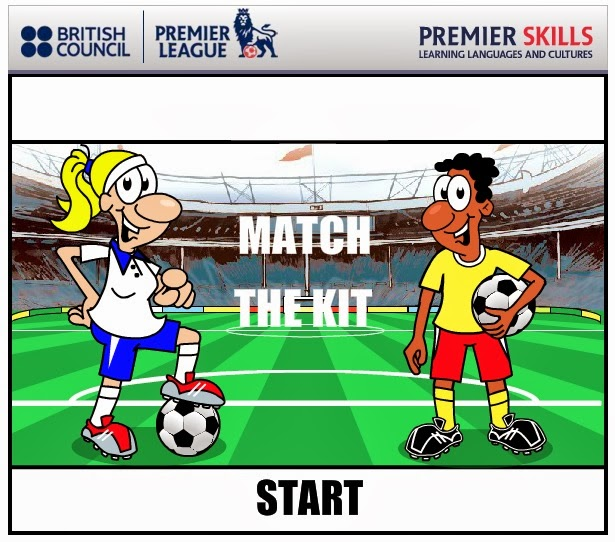 http://learnenglishkids.britishcouncil.org/es/fun-games/match-the-kit