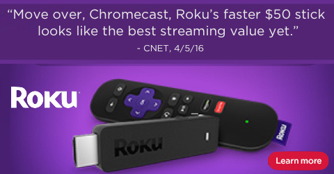 How to Add Roku Channels by Code