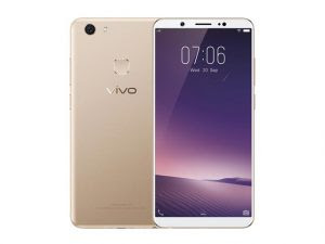 vivo-v7-plus-stock-rom-firmware