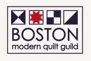 Boston Modern Quilt Guild