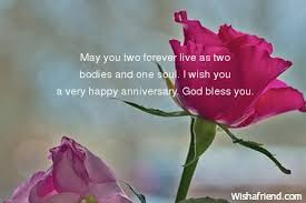 Happy Birthday Wishes And Quotes For the Love Ones: may two forever live as two bodies and  one soul,