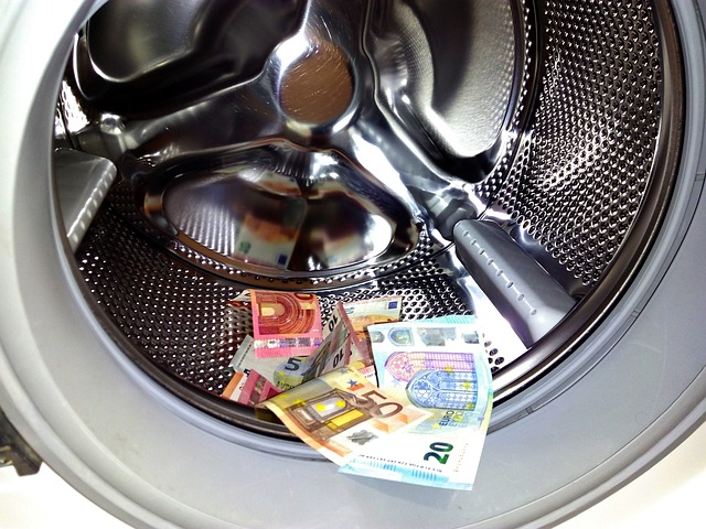 Artículo blog 2 El truco para encontrar siempre la lavandería mas barata