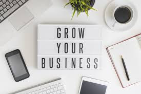 "12 ""Grow Your Online Business"" Tactics That Will Help You Win in 2019"