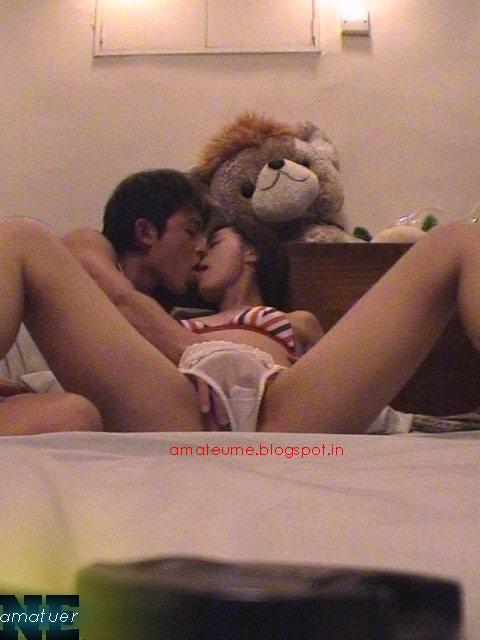scandal site chen web sex edison