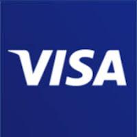 Visa Campus Recruitment for Freshers - BE, B.Tech, MCA, ME, M.Tech