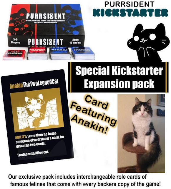 https://www.kickstarter.com/projects/1808118422/purrsident