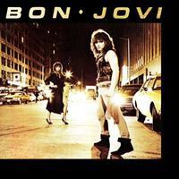 Download Full Album Mp Lagu Bon Jovi