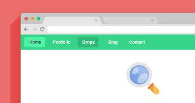 Cara Membuka Kembali Banyak Tab di Browser yang Sudah Ditutup