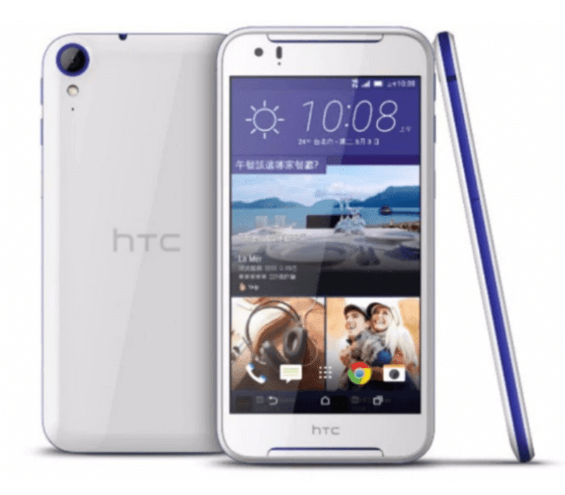 HTC Desire 830 w/ OIS is now in the Philippines for PHP 8990!