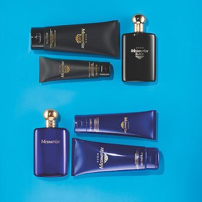 avon perfume sale