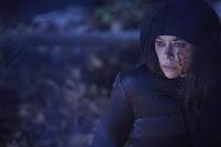 Orphan Black Season 5 Tatiana Maslany Image 2 (9)
