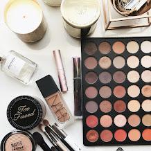5 Tips Memilih Make Up Untuk Remaja Yang Masih Pemula