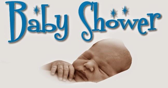 Baby Shower Cake Makers Brisbane
