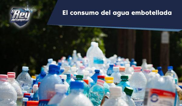 el-consumo-del-agua-embotellada