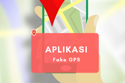 5 Aplikasi untuk Lokasi GPS Palsu di Android