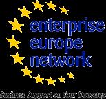 台灣正式成為歐盟EEN「企業歐洲網絡」會員國,將可加速雙邊合作關係