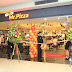 Press Release : MR PIZZA Opens 2nd branch at Robinsons Place Manila