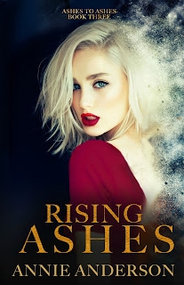 https://www.goodreads.com/book/show/29742758-rising-ashes?ac=1&from_search=true
