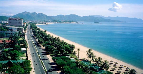 Khám phá những nơi cực hấp dẫn nhưng ít người biết ở Nha Trang