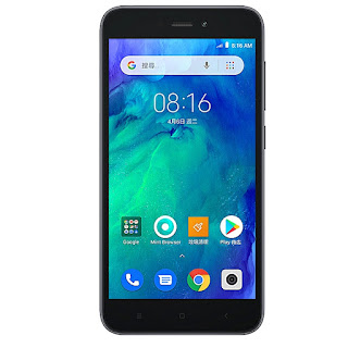 Lists of Quality Best Android Phones Below 20,000 Naira 3