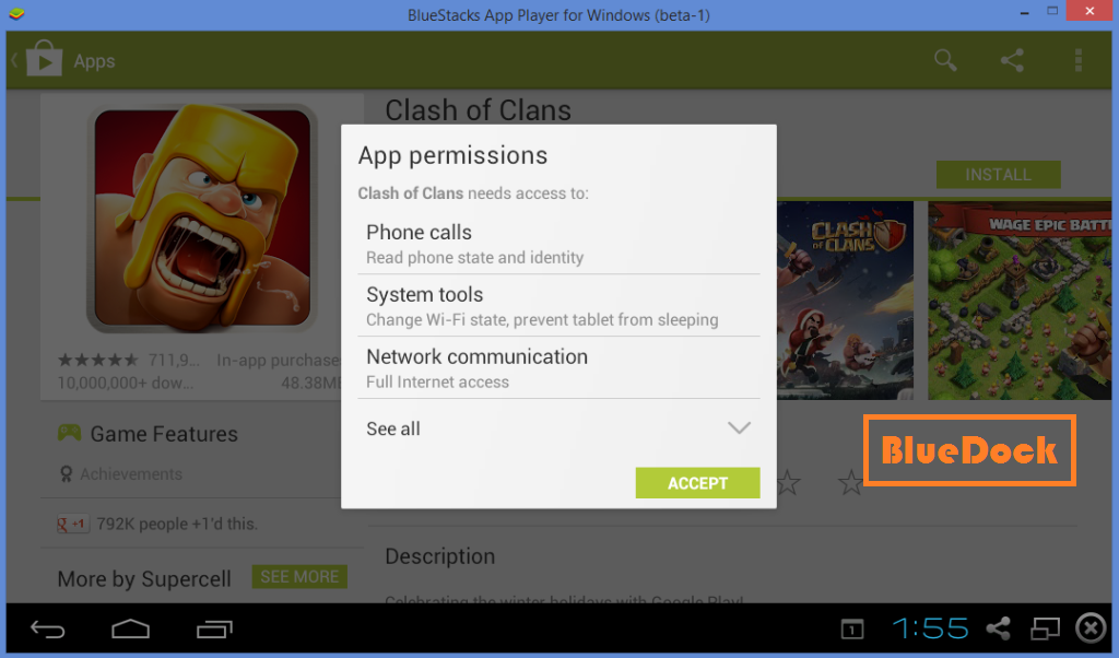 Download clash of clans for pc,Clash of clans pc download