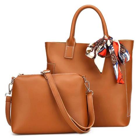 moda gringa, como comprar em site gringo, comprando bolsa em site estrangeiro, como comprar moda em sites estrangeiros, comprando fora do brasil, dica de como comprar fora do brasil, blog de moda, blogueira de moda em ribeirão preto, o melhor blog de dicas de moda, site de moda da china