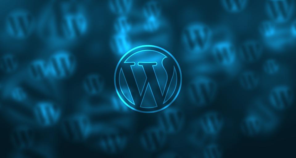 Comment installer wordpress étape par étape - Tutoriel 1