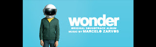 wonder soundtracks-mucize muzikleri