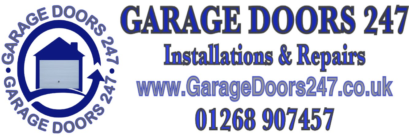 Garage Door Installation And Repairs
