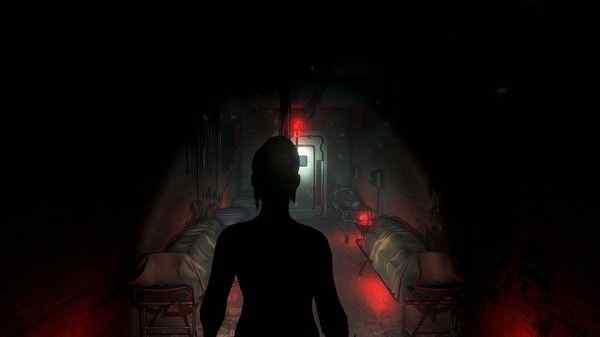 screenshot-1-of-outbreak-the-nightmare-chronicles-chapter-2-pc-game