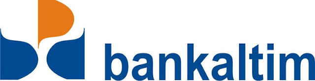 Lowongan Kerja BUMD Bank Pembangunan Daerah Kalimantan Timur (Bank Kaltim) Agustus 2017