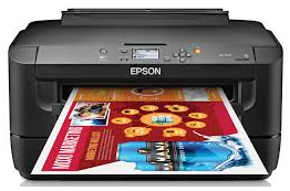 http://www.driverprintersupport.com/2016/04/epson-workforce-wf-7110-driver-download.html