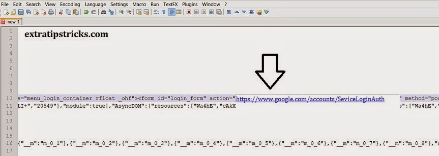 How to Hack a Gmail Password: Gmail Hacking Secrets