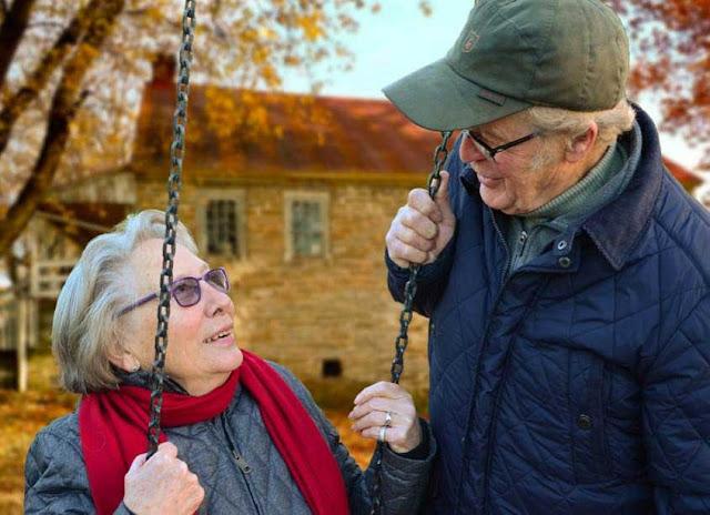 8 Jenis Investasi yang Cocok untuk Pensiunan
