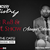 Waje, Brymo, Shaydee, Tjan & more to headline The Hennessy Artistry Live RnB show by Cobhams Asuquo
