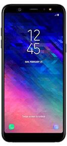 Samsung Galaxy A6+ SM-A605 - Harga dan Spesifikasi Lengkap