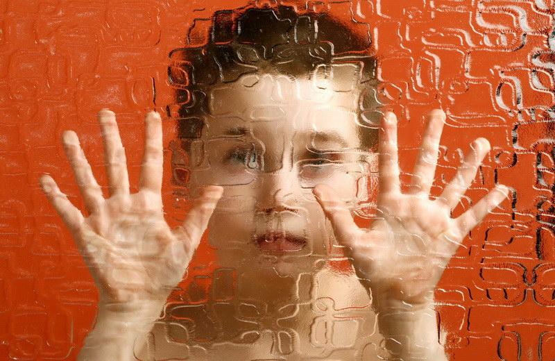 Το σύνδρομο Άσπεργκερ και οι διαφορές του με τον αυτισμό