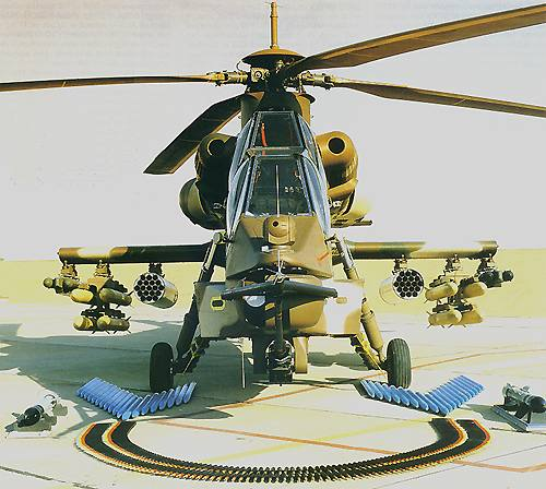 denel helicopter with Deadly Denel Ah 2 Rooivalk South Africa on Gallery military attack helicopters further Saaf 1239 South Africa Air Force Denel Oryx furthermore 2010AAD furthermore Showthread further South Africa Wants To Resuscitate Its Arms Industry 139a79ccd551.