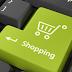Social Commerce: como incrementar la venta online gracias a las redes sociales