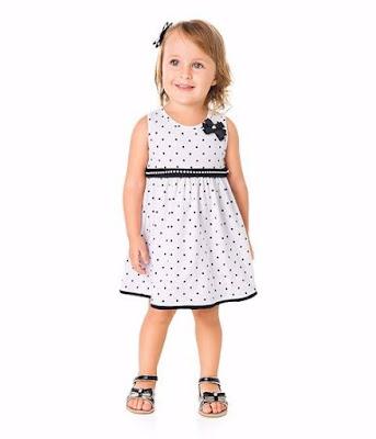 onde comprar vestidos de bebe no atacado pra revender como sacoleira ou lojista