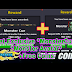 8 Ball Pool Reward Links//Get Monster Cue+Avatar+Free Coins//29th October 2017//Claim Now