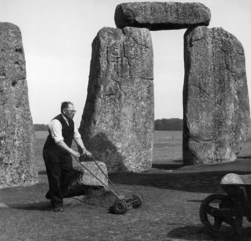 the nephilim chronicles fallen angels in the ohio valley  photographic essay of stonehenge
