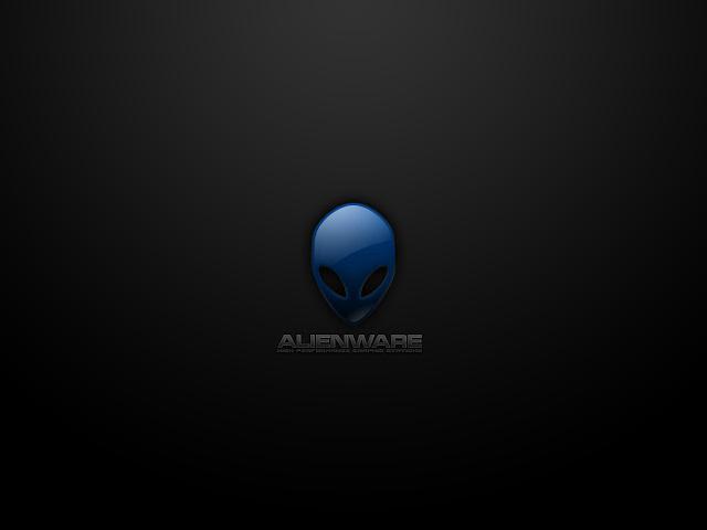 ALIENWARES