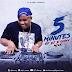Download Audio Mp3 | Dj D-Ommy & Msami ShowCase On Siz Kitaa with Casto Dickson.