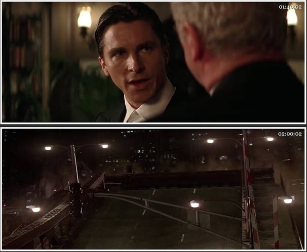 batman begins full movie online