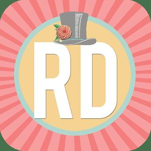 Rhonna Designs v2.42.1 [Paid] APK + OBB